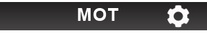 Mot-buttonv2
