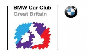 BMW CC Master small