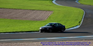 trackday 1127a