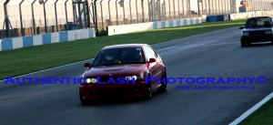 trackday 807a