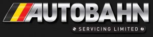 autobahn servicing logo