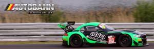 race car preparation for motorsport
