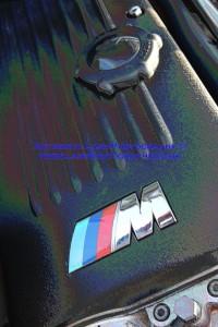 autobahnpics 018a