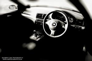 autobahnpics 039
