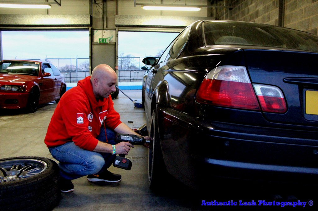 trackday 1188a