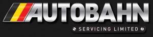 autobahn servicing logo